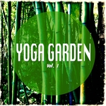 Yoga Garden Vol 1 (Natural High Yoga & Meditation Tunes)