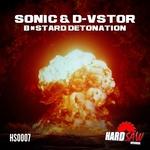 Bastard Detonation