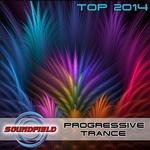 Progressive Trance Top 2014