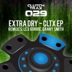 CLTX EP