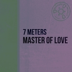 Master Of Love