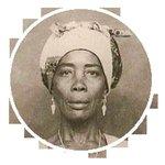 Afro Disco Jazz Panoptikum Vol 01