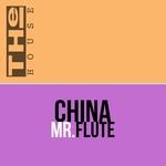 Mr Flute