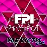 Vae Victis (remix) 1991