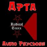 Audio Psychose