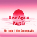 Rise Again Part B