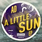 A Little Sun EP