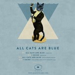 All Cats Are Blue