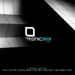 Tronic 2015 Part1