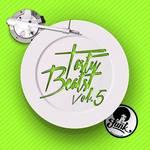 Tasty Beats Vol 5