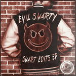 Smart Edits EP