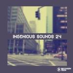 Ingenious Sounds Vol 24