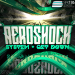 System/Get Down