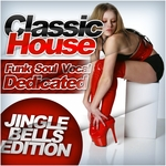 Classic House: Jingle Bells Edition