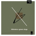Green Dogs