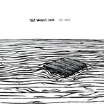 The Raft (remixes)