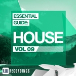 Essential Guide House Vol 09