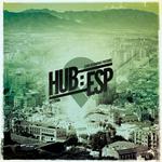 HUB:ESP
