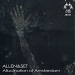 Allucination Of Amsterdam