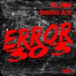 Burning Acid