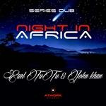 Night In Africa