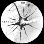 Ataxia EP