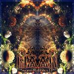 Swarm Robotics EP
