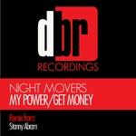 My Power/Get Money EP