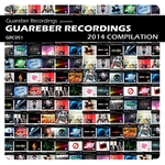 Guareber Recordings Compilation 2014