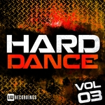 Hard Dance Vol 3