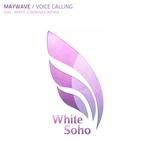Voice Calling