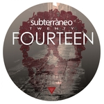 Subterraneo Best Of 2014 (unmixed tracks)