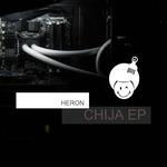 Chija EP