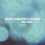 Fading EP (remixes)