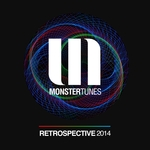Monster Tunes: Retrospective 2014