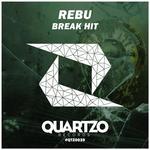 Break Hit