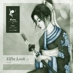 Elfin Look