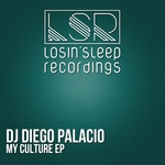 My Culture EP
