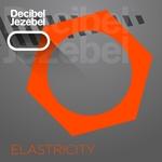 Elastricity