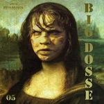 Big Dosse EP