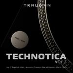 Technotica Vol 1