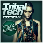 Tribal Tech Essentials: Techno Special