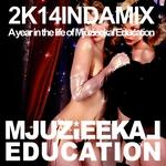 2K14INDAMIX