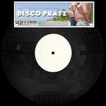 Disco Phatz