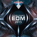 Future Sounds EDM 2015