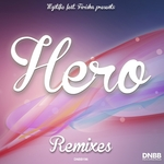Hero (remixes)