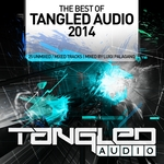 Tangled Audio: Best Of 2014 (unmixed tracks)