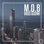 Bass Alarm