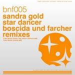 Star Dancer Boscida Und Farcher (remixes)