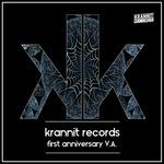 Krannit Records First Anniversary